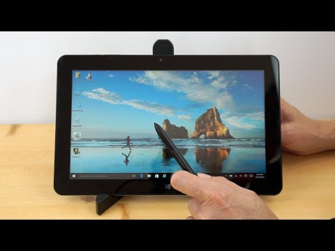 Cube | TABLETS FOR ARTISTS