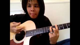 Download Die In Your Arms-Justin Bieber (ADVANCED Dan Kanter Style) Guitar Lesson MP3 song and Music Video