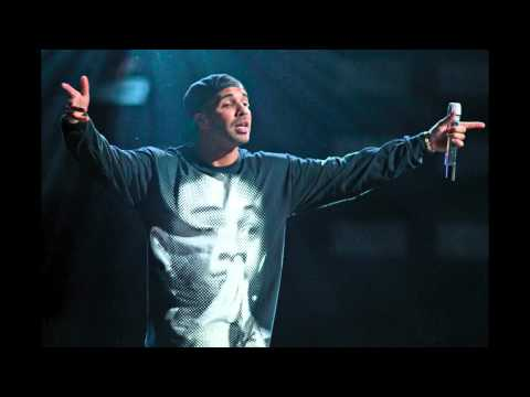 We'll Be Alright - Drake / Kendrick Lamar Type Beat