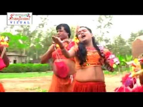 2012 Bol Bam Song | Nar Chahe Maada | Guddu Rangila