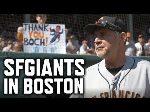 sfgiants-boston-road-trip:-september-17-19