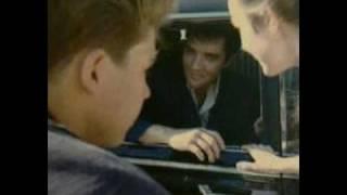 Elvis Presley - Long Black  Limousine - Remastered