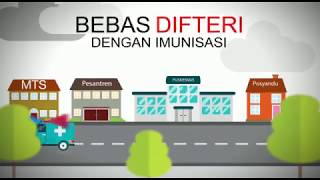 Download Video Tentang Difteri MP3 3GP MP4