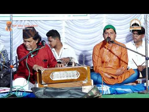 Un Pe He Musibat Ke Saybaan Hote he- Late Jani Babu from YouTube · Duration:  15 minutes