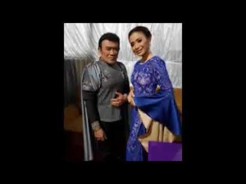 Rhoma Irama ft  Shiha Zikir (Malaysia)  --  DO MI SOL -- Musik oleh Soneta Group -- 1,04