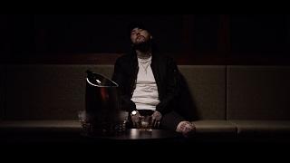 Смотреть клип Deez Nuts - Binge / Purgatory