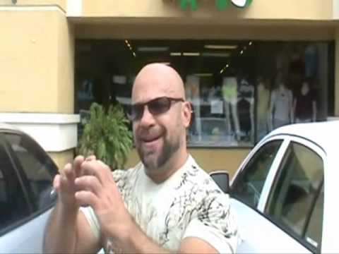 shopping in Fort Lauderdale 3.wmv