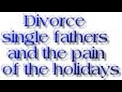 smithshire divorced singles Sleep + wellness divorce signs marriage mistakes divorce attorneys relationship mistakes 8 signs a marriage won't last, according to divorce lawyers conversations.