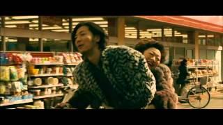 莫逆家族公式HP http://bakugyaku.com/ 映画「莫逆家族」の主役を務める...