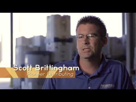 Arizona Petroleum Marketers Association Promotional Video 2011