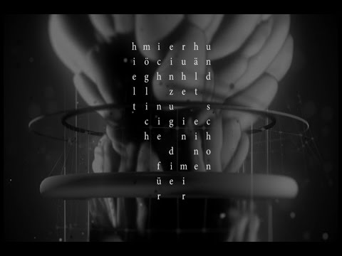 Null - Unruh (Offical Video)