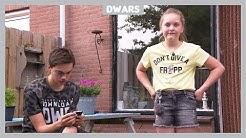 Dwars: Kinderen met een beperking vaak uitgelachen