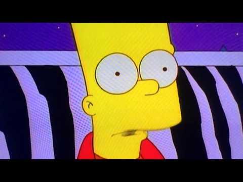 PREUVE Bart Simpson est GAY ! sur le forum Blabla 15
