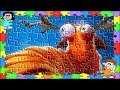 Funny Wallpaper New Style Puzzle Games For Kids