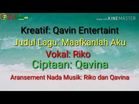 Salurkan Bakat Suara, Riko Pemuda Asal Dumai Riau Unggah Karyanya Lewat Youtube