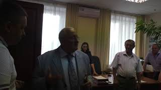 Ульяновские Едроссы одобрили повышение пенсионного возраста!