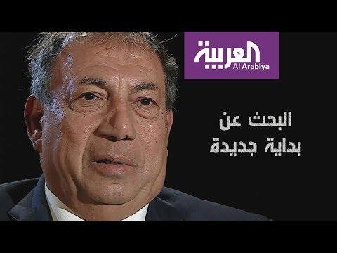 فشل ناجح: غاسل صحون مصري يملك اكبر فنادق الدنمارك  - نشر قبل 1 ساعة