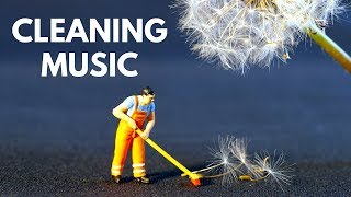 Need some fun music to energize you while clean your house? listen this cleaning playlist, vol 1. enjoy upbeat, funky songs wash the d...