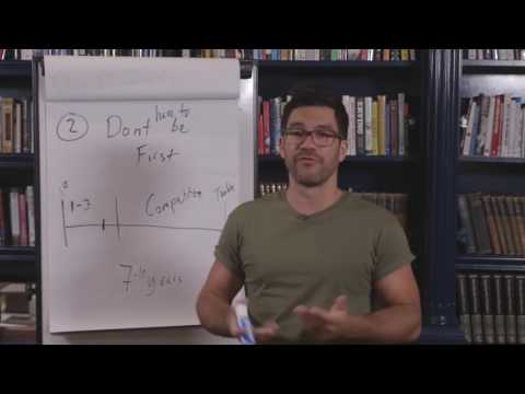 HOW TO MAKE MONEY ONLINE  Tai Lopez coach talk