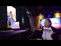 Gambar cover Game Truck Atlanta Party Like A Game Truck RockStar With A Gamer vs Gamer Birthday Party Experience