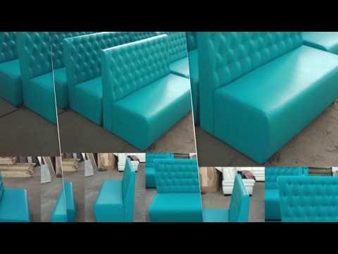 #avangard_mm #avangardmm Перетяжка/обивка/ремонт/изготовление мебели (Авангард-ММ) ☎ 8-951-589-9900