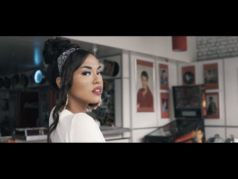 All Mine - Lakshane (Music Video)
