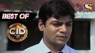 Best of CID - The Bayonet - Full Episode