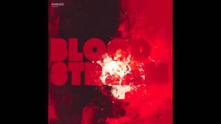 Stateless - Bloodstream [OFFICIAL LYRICS BY CHRIS JAMES (UK)]