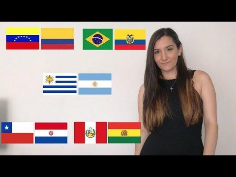 ANÁLISIS Y PREDICCIÓN ELIMINATORIAS A RUSIA 2018 CONMEBOL..BRASIL - ECUADOR,URUGUAY - ARGENTINA..