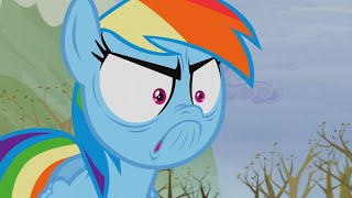 Do I Look Angry!? - My Little Pony: Friendship Is Magic - Season 5