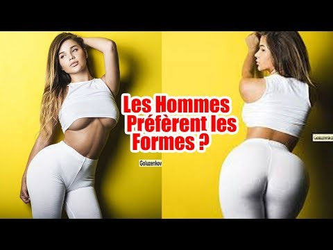 ''Femmes d'exceptions'' - Nadine Ngolo - Buddha barde YouTube · Durée:  3 minutes 59 secondes