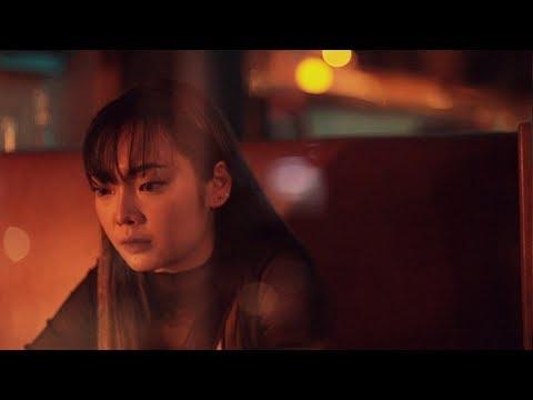 Moving and Cut - อย่าเลย...อย่า(ทรมาน) [Official Music Video]