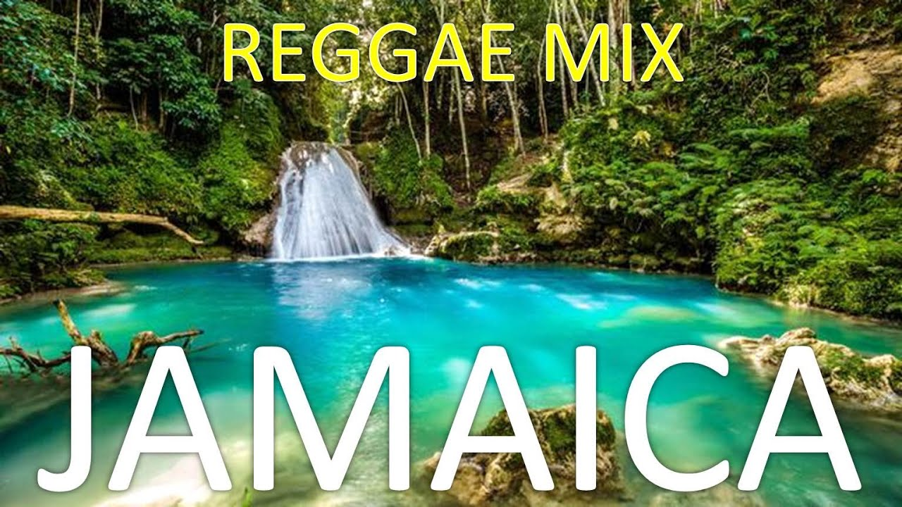 Dancehall Culture Mix 2021   Vybz Kartel, Mavado, Popcaan, Alkaline   18764807131