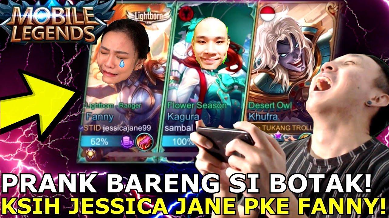 Feature Bikin Iri Hati Inilah Pendapatan Youtuber Gaming Indonesia 2020 Sampai Miliaran Kotakgame