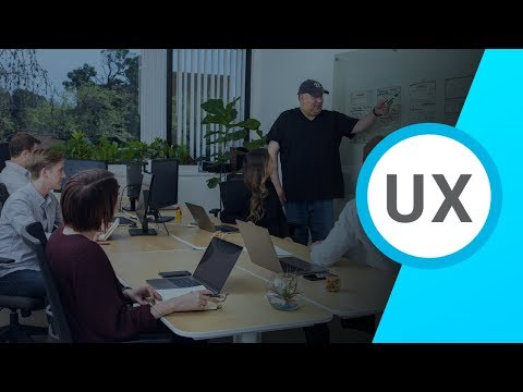 Intro to Neuron's UX Learning Series