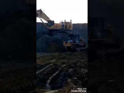 ВАХТА заезд после карантина АВР ВЫЕЗД