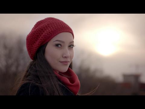 Travel Manitoba - Winnipeg Winter