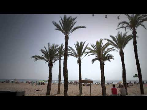 Travel Guide Benidorm, Spain - Your holiday destination #1