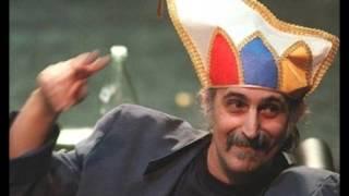 [SUB ITA] Frank Zappa The Adventure of Greggery peccary; Parte Tre ( sottotitoli in italiano)