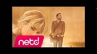Gülben Ergen & Oğuzhan Koç - Aşkla Aynı Değil | 2015 Yeni Şarkı Klip