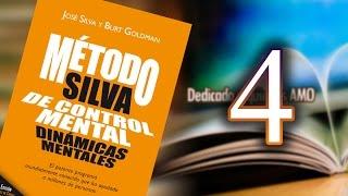 Metodo Silva de Control Mental 4