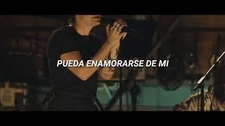 Halsey - Sorry // español