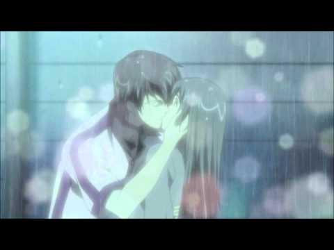 Mi Top 10 Animes Romanticos Y Comicos