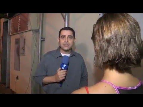 Travestis que se prostituem | Documento Verdade | Rede TV