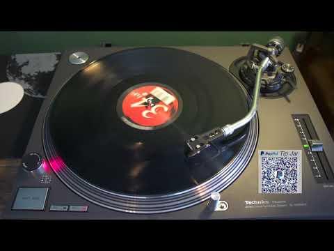 Cores - Millenium - Millenium E.P. - Noom Records