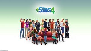 Télécharger Sims 4 Gratuit - Comment Avoir Les Sims 4 Gratuit 2014