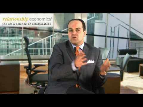 David Nour Video Blog: Reinventing Your Business Model - YouTube