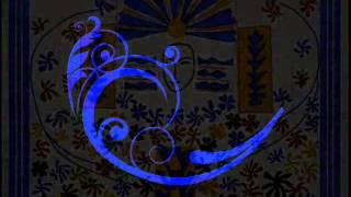 Enescu - Vox Maris, symphonic poem op. 31