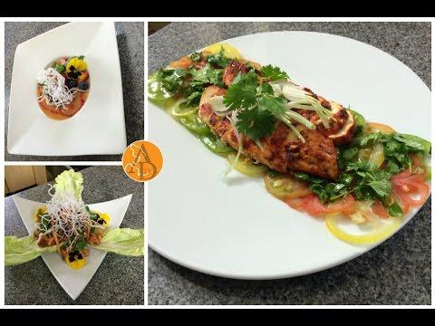 salade-thaï-aux-crevettes|suprêmes-de-poulet-tandoori|soupe-melon-cerises-poêlées