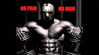 DIFREY: VOL.2 BEST MUSIC BODYBUILDING MOTIVATION 2014, MUSIQUE MUSCULATION